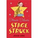 Stage Struck Stage School It Seems Like A