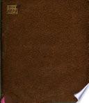Ehren-, Ruhm- und Tugend-Blum oder Praesentations-Predigt