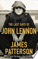 The Last Days of John Lennon Book PDF