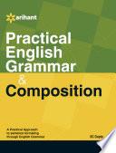 Practical English Grammar Composition