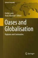 download ebook oases and globalization pdf epub