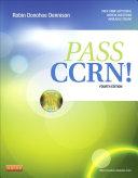 PASS CCRN®! - E-Book