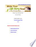 WriteYourLifeStoryNow_Content.pdf
