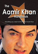 The Aamir Khan Handbook   Everything You Need to Know about Aamir Khan