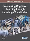 download ebook handbook of research on maximizing cognitive learning through knowledge visualization pdf epub