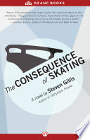 The Consequence of Skating