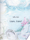 Liam  Liam