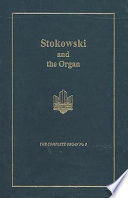 Stokowski and the Organ