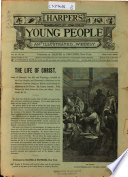 Harper's Young People