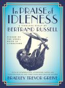 In Praise of Idleness