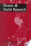 Fiction and Social Research Book PDF