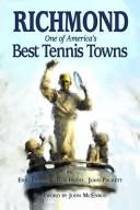 Richmond - One of America's Best Tennis Towns