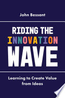 Riding the Innovation Wave