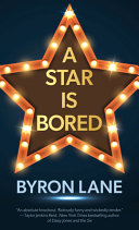 A Star Is Bored Book PDF