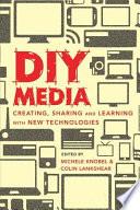 DIY Media