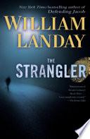 The Strangler Book PDF