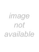 Educational Review Manual in Psychiatry