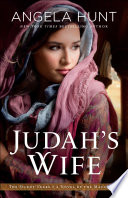 Judah s Wife  The Silent Years Book  2