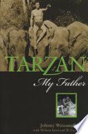 Tarzan  My Father