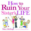 download ebook how to ruin your sister\'s life pdf epub
