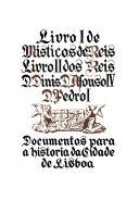Livro I de misticos de reis