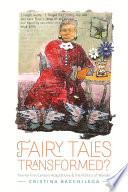 Fairy Tales Transformed