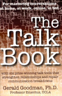The Talk Book