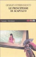 Le principesse di Acapulco