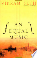 An Equal Music Intimate Rich With Music Art Humour And Emotion