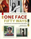 One Face 50 Ways