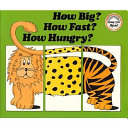 download ebook how big how fast how hungry pdf epub