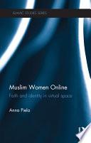 Muslim Women Online