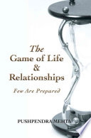 The Game of Life   Relationships Book PDF
