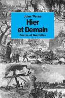 download ebook hier et demain pdf epub