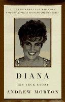 . Diana .