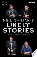 Neil Gaiman s Likely Stories
