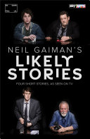 Neil Gaiman s Likely Stories