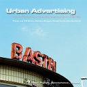Urban Advertising