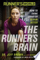 Runner S World The Runner S Brain