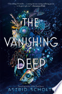 The Vanishing Deep Book PDF