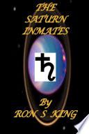 saturn inmates