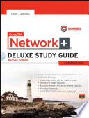 comptia-network-deluxe-study-guide-recommended-courseware