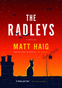 download ebook the radleys pdf epub