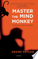 Master The Mind Monkey