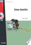 Sans famille (B1)