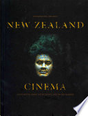New Zealand Cinema This Title Examines The Role Of The National