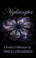 download ebook nightscapes pdf epub
