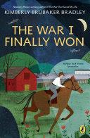 download ebook the war i finally won pdf epub