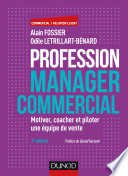 Profession manager commercial   2e   d