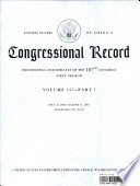 Congressional Record  V  147  Pt  7  May 22  2001 to June 11 2001